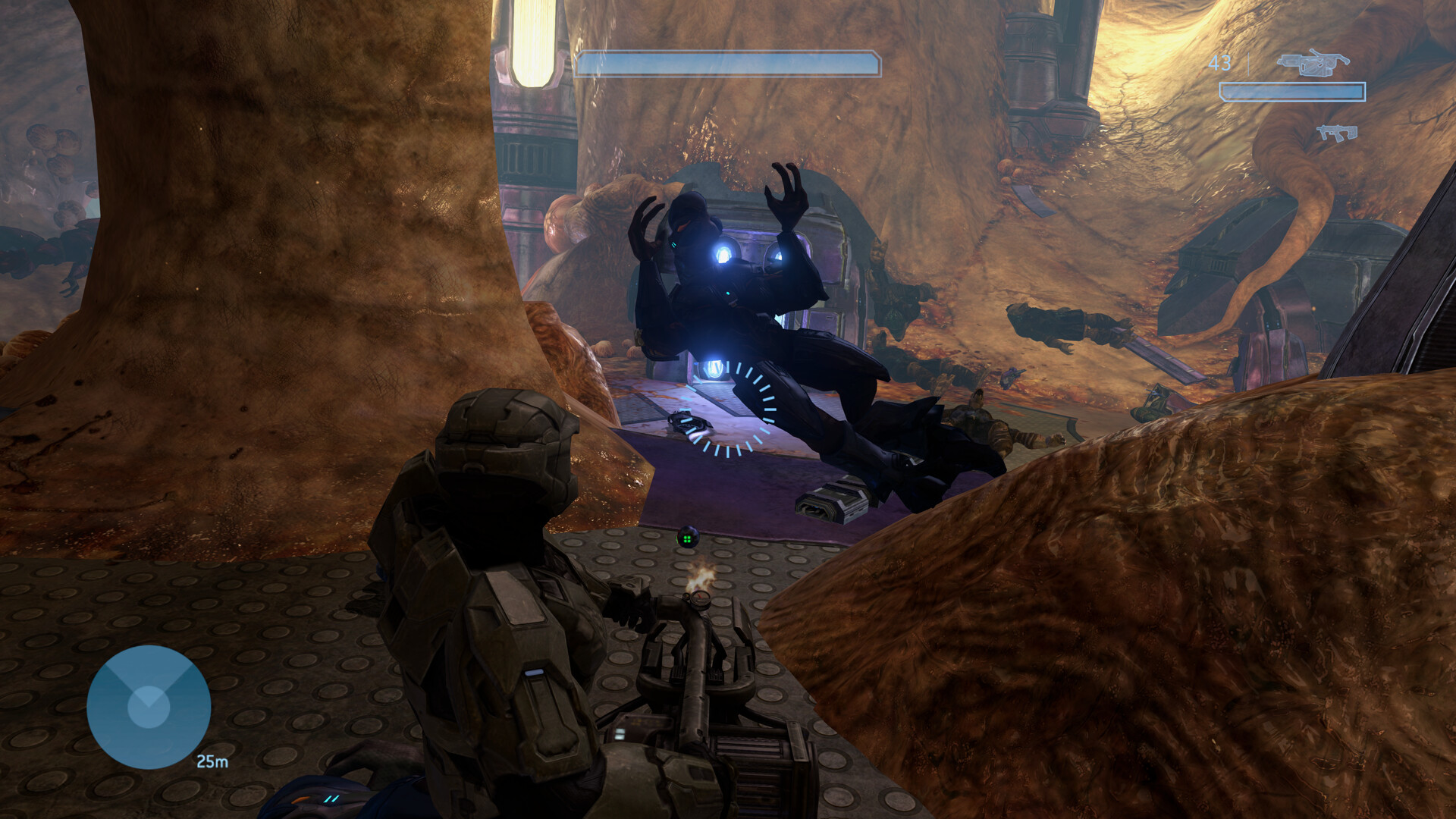 Halo_ The Master Chief Collection 2021-06-25 17-36-51