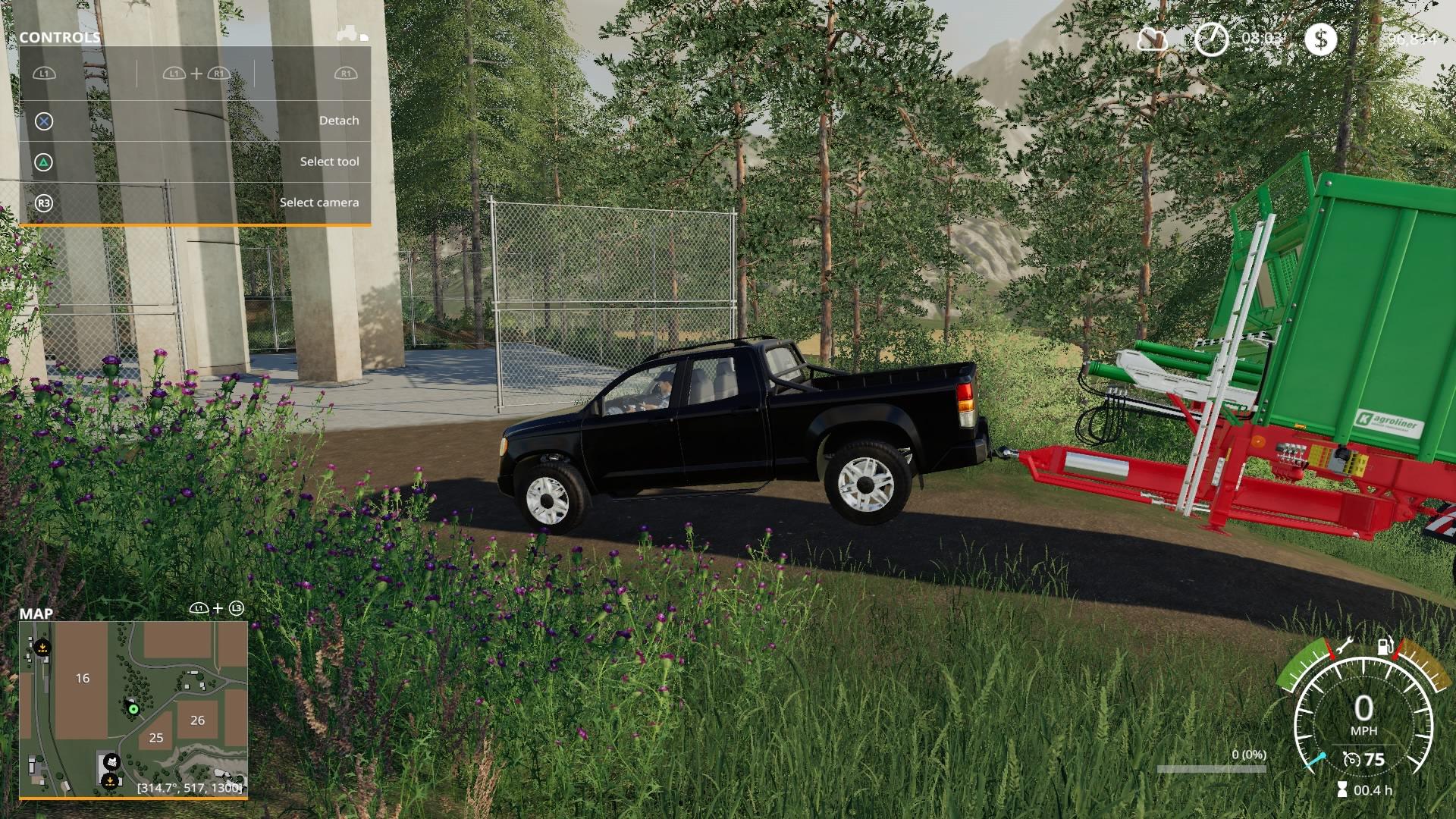 Farming Simulator 19_20200720181809